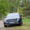 Foto: Laas Valkonen / Motors24