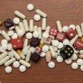 Oktoobrist odavnevad mitmed ravimid