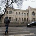 МИД России назвал доклад о смерти Литвиненко политически ангажированным