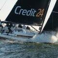 Credit24 Sailing Team läheb MM-ile medalit püüdma: siinsete viikingite eelis on muutlike ilmaolude tundmine
