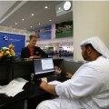 Dubai uus lennujaam