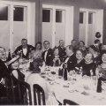 Kolmekümnendate teisel poolel oli eriti kuum paik kabaree ja restoran Maxim. (Foto: Leho Lõhmuse erakogu)