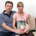 TOOGE MEIE TÜTAR TAGASI! Kate ja Gerry McCann korraldasid Madeleine´i leidmiseks ülisuure meediakampaania. Lõpuks langesid nad aga ise Briti tabloidlehtede rünnaku ohvriks.