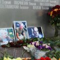 Kesk-Aafrika Vabariigis tapetud Vene ajakirjanikud said väidetavalt ründajate keelest aru