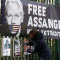Эксперт ООН обеспокоен масштабом применения пыток в мире