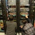 Põhja-Koreas toimus mõnedel andmetel täielik internetikatkestus