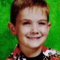 USA-s väidab teismeline, et on 2011. aastal kuueaastaselt kadunud poiss