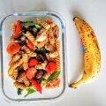 ФОТО | Что ест на обед эстонский учитель, а что — пилот? Как обедают на работе представители разных профессий