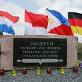 Vene saatkond vastas Reinsalu avaldusele MH17 kohta: selgub, et mõnele on süüdlane juba teada