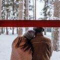 Психолог рассказала, как пандемия повлияла на выбор партнеров