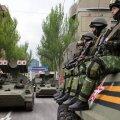 """""""Частный сектор"""" российского вторжения. Негосударственные военные компании — кто они?"""