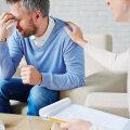 Mehed avaldavad oma hingesaladused: vahel lihtsalt nutan, kui keegi ei näe