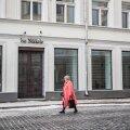 Kui Ivo Nikkolo ja Baltika kiiresti kokkuleppele ei jõua, arutatakse Suur-Karja tänaval suletud poe rendivõlga kohtus.