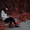 Photo by Kristina Paukshtite from Pexels
