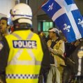 Montréalis toimus 41. meeleavaldus õppemaksu tõstmise vastu