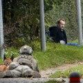 Politsei: Taani allveelaevamõrvar Peter Madsen sai vanglast põgenemisel abi