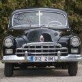 ZIM GAZ-12, foto Vallo Kruuser