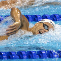 OLÜMPIASTUUDIO | Debütant Kregor Zirk: sajaprotsendilist olümpiakogemust ei saanud, tühjasid tribüüne nähes läks meel kurvaks