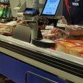 Россияне, покупающие в нарвских магазинах сыр, во внушительных количествах, давно никого не удивляют.