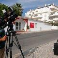 Briti prokuratuur palub Portugalilt luba kolme murdvarga vahistamiseks seoses Madeleine McCanni röövimisega