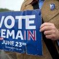 Guardian asus ametlikult Euroopa Liitu toetama