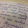 Boris Ollerma saadetud kiri
