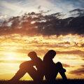 Põhjalik ülevaade! Neid samme kasutades saab lagunema hakkavat suhet uuesti elule turgutada