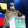 Venezuela president Nicolás Maduro legitiimsus seatakse mitmel tasandil kahtluse alla