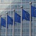 Euroopa Liit soovib taas ettevõtjatele kohustusi lisada