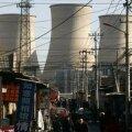 Belgia loobub tuumaenergiast tingimisi 2025. aastaks
