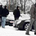 Soomlased viivad lisaks õllele koju ka autosid