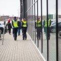Lukku panemist kontrollib politsei
