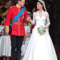 ФОТО | Образец для подражания: история любви принца Уильяма и Кейт Миддлтон. Пара отмечает 10 лет со дня свадьбы