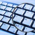 "KUULA | ""Tehnotropid"": lahing sinu andmete üle ehk Apple vs Facebook"
