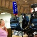 Lobov: Eesti meedia paiskab eetrisse valed kartused