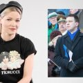 VIDEO | Jüri Ratase stiilianalüüs: mida armastab endine peaminister kanda ja millega on totaalselt puusse pannud?