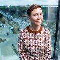 Eesti Energia juhatuse liikme Agnes Roosi sõnul müüakse uute pikaajaliste tuuleenergialepingutega just Baltimaades toodetud tuuleelektrit.