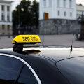 С 1 мая в Финляндии вступил в силу новый закон о такси
