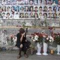 """""""Слабых — бьют"""". Речь Путина 15-летней давности: как теракт в Беслане стал точкой невозврата, а Россия оказалась в кольце врагов"""