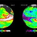 Seni tugevaim ilmastikunähtus El Niño tähendab kümnete miljonite inimeste jaoks näljaohtu