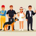 Pane oma mitmekülgsed oskused Taskify kaudu raha teenima