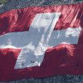 Šveits otsustas lihtsustada kodakondsuse taotlemist