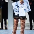 VIDEOD | Jabur või mitte? Kõige odavamad asjad, mida osta Chaneli, Gucci ja teiste luksusbrändide kauplustest