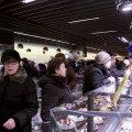 SUUR ÜLEVAADE | Kliimakriisi tõttu muutub elu Eestis heitlikumaks, toit kallimaks, vaestel raskemaks