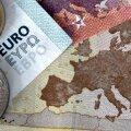 Читатель Delfi: почему Европа платит дотации мне, а Эстония присваивает?