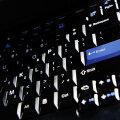 FSB väitel tuvastati küberrünne Vene valitsusasutuste vastu