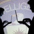 Tehnoloogiafirmad Wikileaksi CIA-teemalistest paljastustest: asusime kiirkorras turvaauke lappima