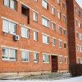 TV3: Lastekaitsja Tartu juhtumist: ma pole midagi nii õõvastavat varem näinud