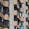 Таллинн продолжит серию лекций для членов квартирных товариществ