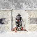 Виртуальный тур | Бронзовый солдат 360